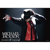 Michael Jackson_麥可˙傑克森:日網_www.amazon.co.jp__麥可_和書_內頁_41ARzhkqesL._SS400_.jpg