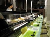 2009_07_26  101三燔握壽司吃到飽:IMG_2823.jpg