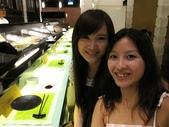 2009_07_26  101三燔握壽司吃到飽:IMG_2828.jpg