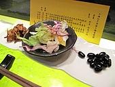2009_07_26  101三燔握壽司吃到飽:IMG_3047.JPG