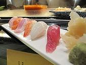 2009_07_26  101三燔握壽司吃到飽:IMG_3049.JPG