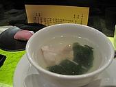 2009_07_26  101三燔握壽司吃到飽:IMG_3050.JPG