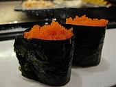 2009_07_26  101三燔握壽司吃到飽:IMG_3060.JPG