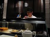 2009_07_26  101三燔握壽司吃到飽:IMG_3065.JPG