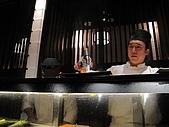 2009_07_26  101三燔握壽司吃到飽:IMG_3066.JPG