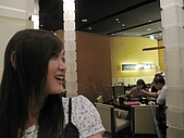 2009_07_26  101三燔握壽司吃到飽:IMG_3069-1.jpg
