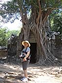 吳哥窟的樹:26.jpg