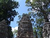 吳哥窟的樹:27.jpg