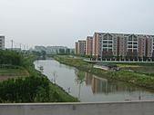 杭州:西湖 047.jpg