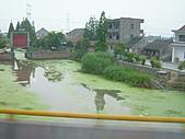 杭州:西湖 057.jpg