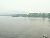 杭州:西湖 001.jpg