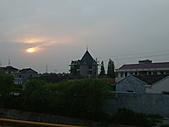 杭州:西湖 071.jpg