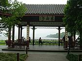 杭州:西湖 010.jpg