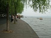 杭州:西湖 015.jpg