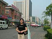 杭州:西湖 084.jpg