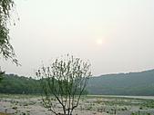 杭州:西湖 020.jpg