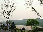 杭州:西湖 022.jpg