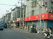 杭州:西湖 089.jpg