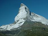 瑞士__山中之王:DSCF1602.JPG