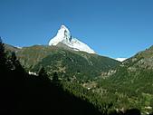 瑞士__山中之王:DSCF1593.JPG