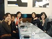 音樂會+跨年+1/1吃吃喝喝:DSC03536.JPG