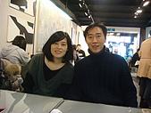 音樂會+跨年+1/1吃吃喝喝:DSC03537.JPG