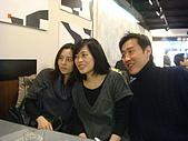 音樂會+跨年+1/1吃吃喝喝:DSC03538.JPG