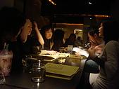 音樂會+跨年+1/1吃吃喝喝:DSC03597.JPG