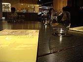 音樂會+跨年+1/1吃吃喝喝:DSC03599.JPG