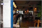 桃園深藍地中海景觀餐廳:_MG_0162.JPG