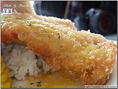 桃園深藍地中海景觀餐廳:DSCF2155.JPG