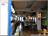 桃園深藍地中海景觀餐廳:_MG_0163.JPG