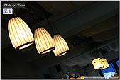 桃園深藍地中海景觀餐廳:_MG_0164.JPG