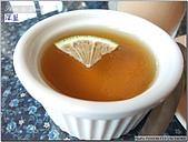 桃園深藍地中海景觀餐廳:DSCF2158.JPG