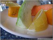 桃園深藍地中海景觀餐廳:DSCF2161.JPG