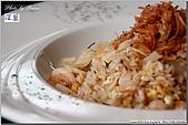 桃園深藍地中海景觀餐廳:_MG_0177.JPG