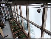 桃園深藍地中海景觀餐廳:DSCF2167.JPG