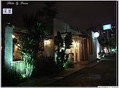 桃園深藍地中海景觀餐廳:DSCF2189.JPG