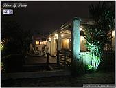 桃園深藍地中海景觀餐廳:DSCF2190.JPG