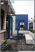 桃園深藍地中海景觀餐廳:_MG_0158.JPG