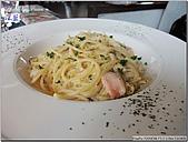 桃園深藍地中海景觀餐廳:DSCF2135.JPG