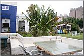 桃園深藍地中海景觀餐廳:_MG_0159.JPG