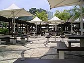 新加坡 - 28 East Coast Park:IMGP3010.JPG