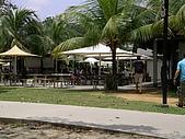 新加坡 - 28 East Coast Park:IMGP3005.JPG