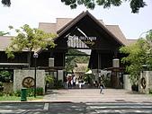 新加坡 - 28 East Coast Park:IMGP3007.JPG