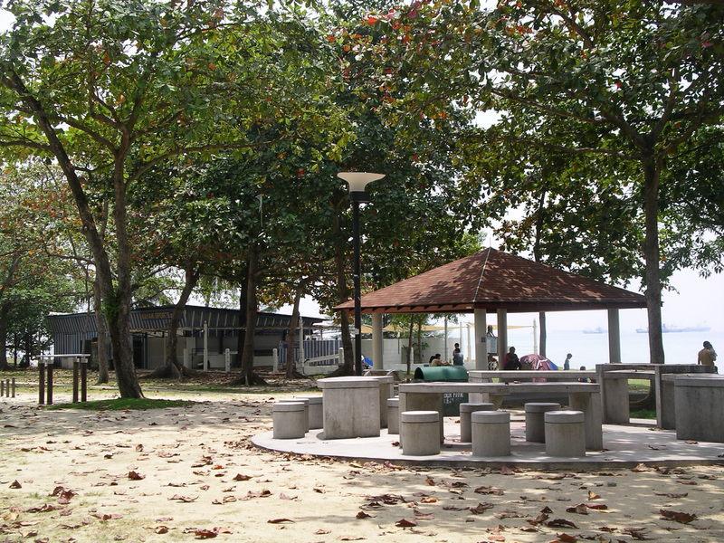 新加坡 - 28 East Coast Park:IMGP2995.JPG