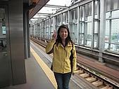 2008.5.29~6.3 第二次的北海道自助行:IMG_2656.JPG