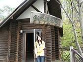 2008.5.29~6.3 第二次的北海道自助行:IMG_2663.JPG