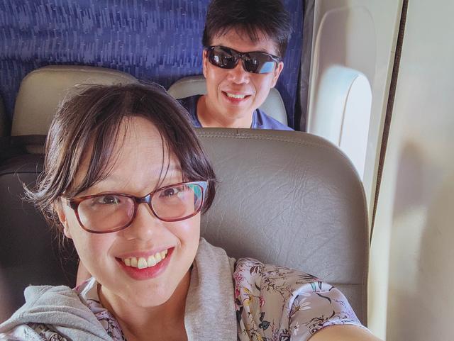 0186.JPG - 2019.1.25~30菲律賓.巴拉望.Amanpulo