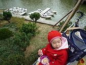 20090127春節小人國之旅:P1010441.JPG